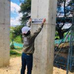 Secretaría de Ambiente impone medidas preventivas de suspensión a actividades en obras que se adelantan en el humedal Juan Amarill