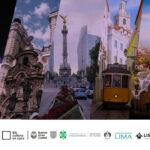 Ciudades iberoamericanas comparten lo mejor de su oferta cultural a través de plataformas digitales